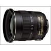 Nikon DX Nikkor AF-S 12-24mm f/4.0G IF-ED