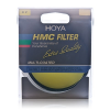 Hoya HMC Yellow K2 (Sárga) 67mm
