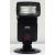 Sunpak DF3000 Canon E-TTL II automata vaku