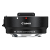 Canon EF M mount adapter