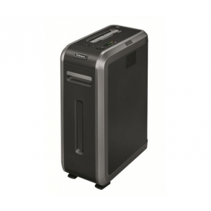 FELLOWES Intellishred 125Ci (18 lap, konfetti)
