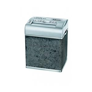 FELLOWES Shredmate (4 lap, konfetti)