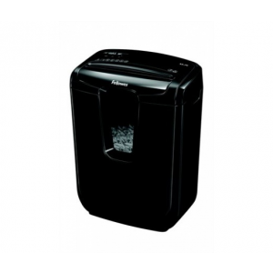 FELLOWES Powershred M-7C (7 lap, konfetti)