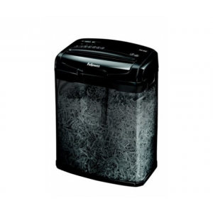 FELLOWES Powershred M-6C (6 lap, konfetti)