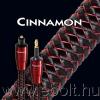 Audioquest Cinnamon Optikai kábel 1.5m