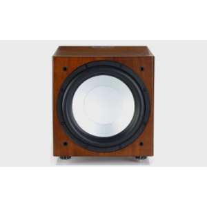 Monitor Audio Monitor Audio RXW-12 mélysugárzó