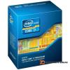 Intel CORE i7 Quad  i7-4820K 3700Mhz 10MB 130W LGA2011 box processzor