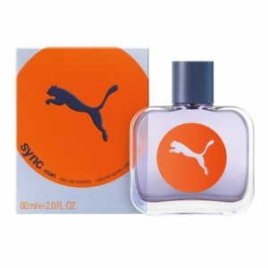 Puma Sync Man EDT 60 ml