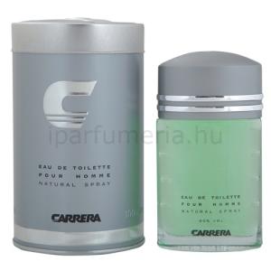 Carrera Pour Homme EDT 100 ml
