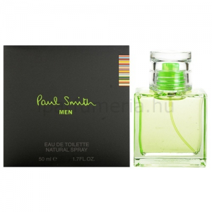 Paul Smith Men EDT 50 ml