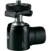 Cullmann Gömbfej kamera rögzítéshez, 85 g, Cullmann CB2.7