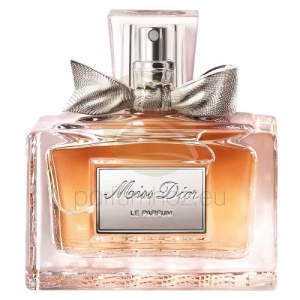 Christian Dior Miss Dior Le Parfum EDP 40 ml