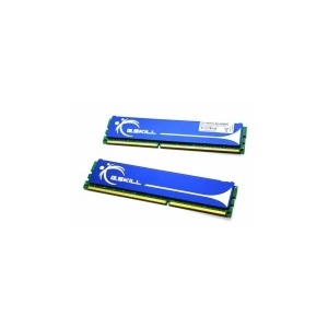G.Skill Performance 4 GB DDR3-1333 Kit
