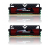 Geil GPB38GB1333C9DC, EVO Potenza 8 GB DDR3-1333 Kit memória (ram)