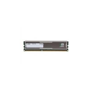 Mushkin 992018, Silverline-Serie 8 GB DDR3-1333