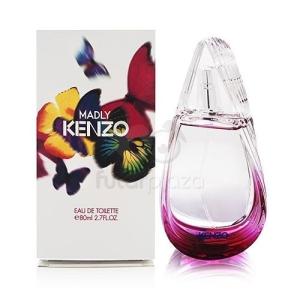 Kenzo Madly Kenzo! EDT 50 ml