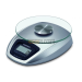 Soehnle 65840 Siena digitális konyhai mérleg, 2 kg