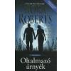 Nora Roberts Oltalmazó árnyék