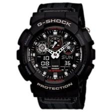 Casio G-Shock GA-100MC karóra