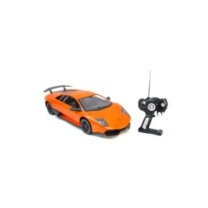 Rastar - Távirányítós autó 1:14 Lamborghini Murcielago
