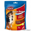 Trixie 3160 Bacon strips Light 85g