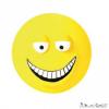 Trixie 35265 smiley latex