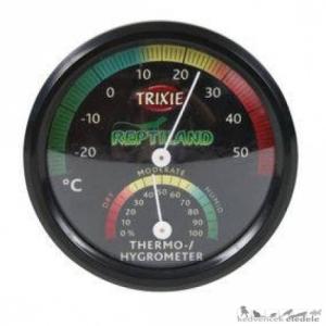 Trixie 76113 thermo/hygro