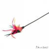 Trixie 4106 cicapeca tollas 50cm