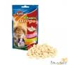 Trixie 6021 rágcsáló drops yoghurt rágcsáló eledel