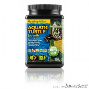 H.exo-terra 3249 teknős eledel 265gr