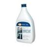 GNLD Disinfectant felületfertőtlenítő koncentrátum 1 liter