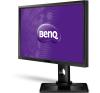 BenQ BL2710PT monitor