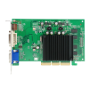 EVGA GeForce 6200 512MB DDR2 AGP videokártya