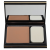 Elizabeth Arden Flawless Finish kompakt make - up