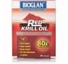 Bioglan Rákolaj Hagyományos, 30db gyógyhatású készítmény
