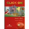 CLICK ON 1. - STUDENT'S BOOK - CD-VEL