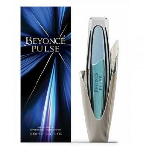 Beyoncé Pulse EDP 50 ml