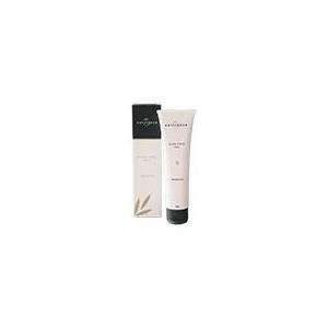GNLD Aloe Vera Gel / Tiszta aloe vera bőrregeneráló gél 100 ml