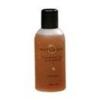 GNLD Foaming Gel Cleanser 2. / Habzó arctisztító gél kombinált vagy zsíros bőrre 150 ml