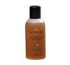 GNLD Foaming Gel Cleanser 2. / Habzó arctisztító gél kombinált vagy zsíros bőrre 150 ml arctisztító