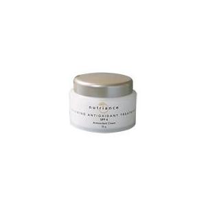 GNLD Renewing Antioxidant Treatment / Bőrmegújító antioxidáns krém 50 ml
