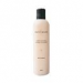 GNLD Enriching Conditioner / Hajkondicionáló balzsam 250 ml