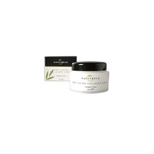 GNLD Anti-Aging Collagen Cream / Bőrtápláló kollagén krém 50 ml