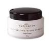 GNLD Moisturizing Night Formula / Éjszakai hidratáló krém 50 ml éjszakai arckrém
