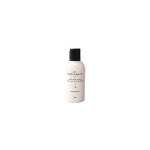 GNLD Refreshing Facial Cleanser 1. / Frissítő arctisztító száraz vagy normál bőrre 150 ml