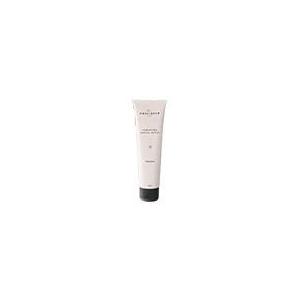 GNLD Purifying Facial Scrub / Habzó bőrradír 100 ml