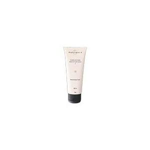 GNLD Enriching Moisturizer 1. / Tápláló hidratáló krém száraz vagy normál bőrre 75 ml