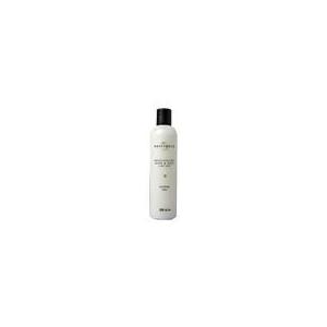 GNLD Moisturizing Hand & Body Lotion / Bőrtápláló kéz-, és testápoló krém 250 ml
