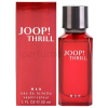 JOOP! Thrill Man EDT 30 ml
