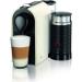 Krups Nespresso XN2601 U&Milk